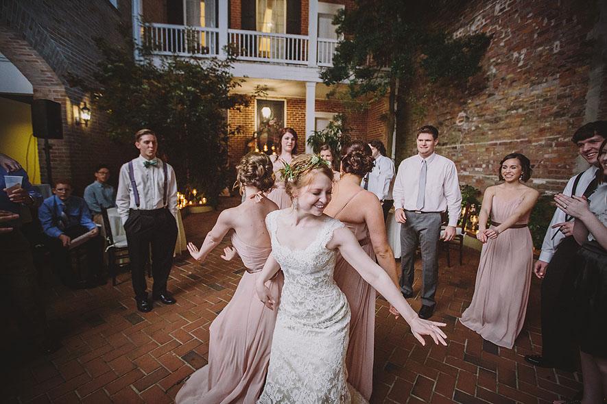 039_chateau_lemoyne_wedding_new_orleans