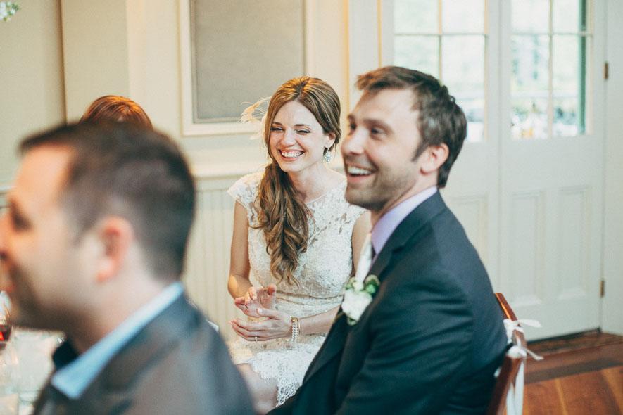 039_ralphs_on_the_park_wedding