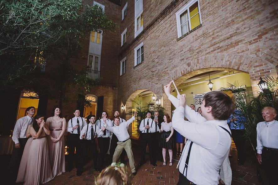 040_chateau_lemoyne_wedding_new_orleans
