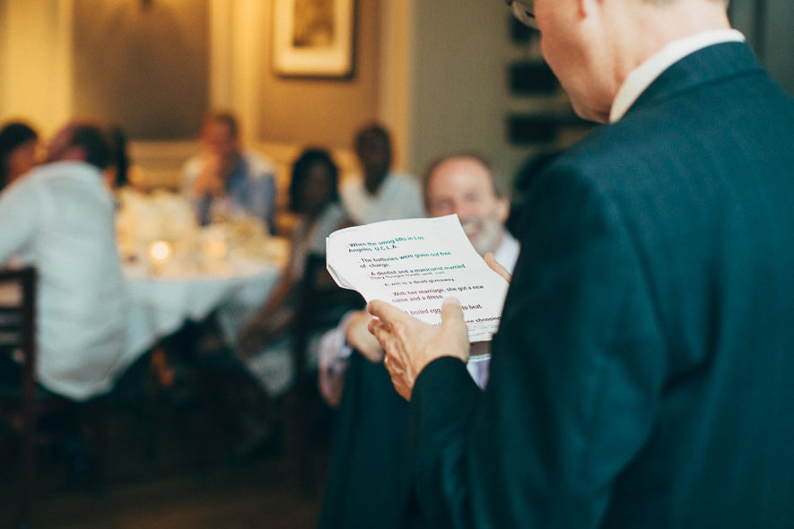 040_ralphs_on_the_park_wedding