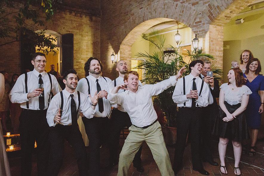 041_chateau_lemoyne_wedding_new_orleans