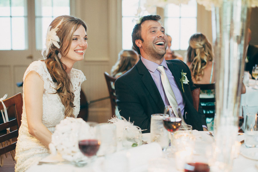 041_ralphs_on_the_park_wedding