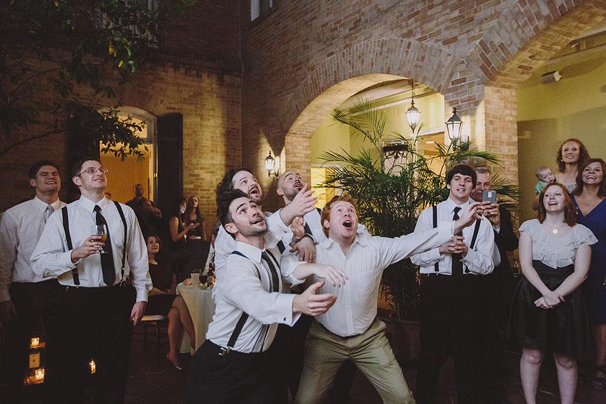 042_chateau_lemoyne_wedding_new_orleans