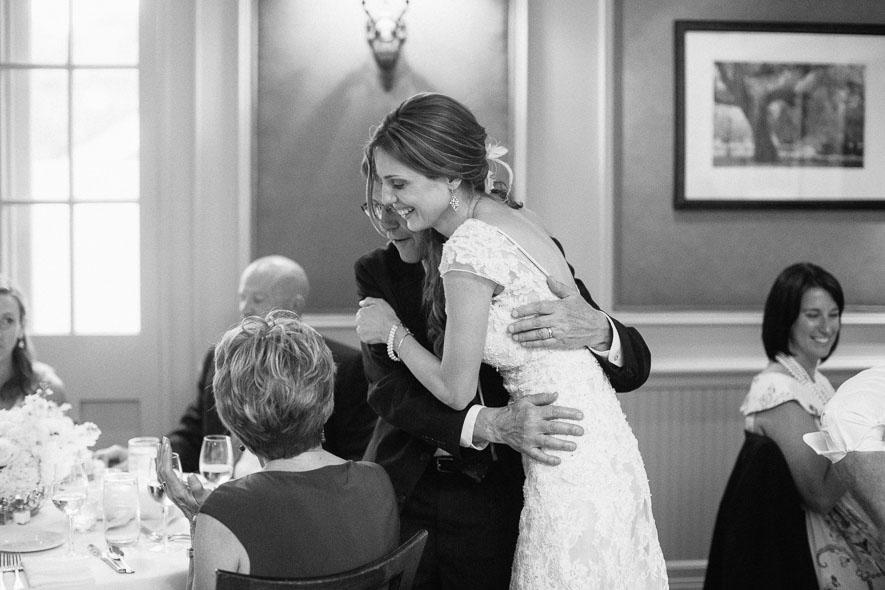 042_ralphs_on_the_park_wedding