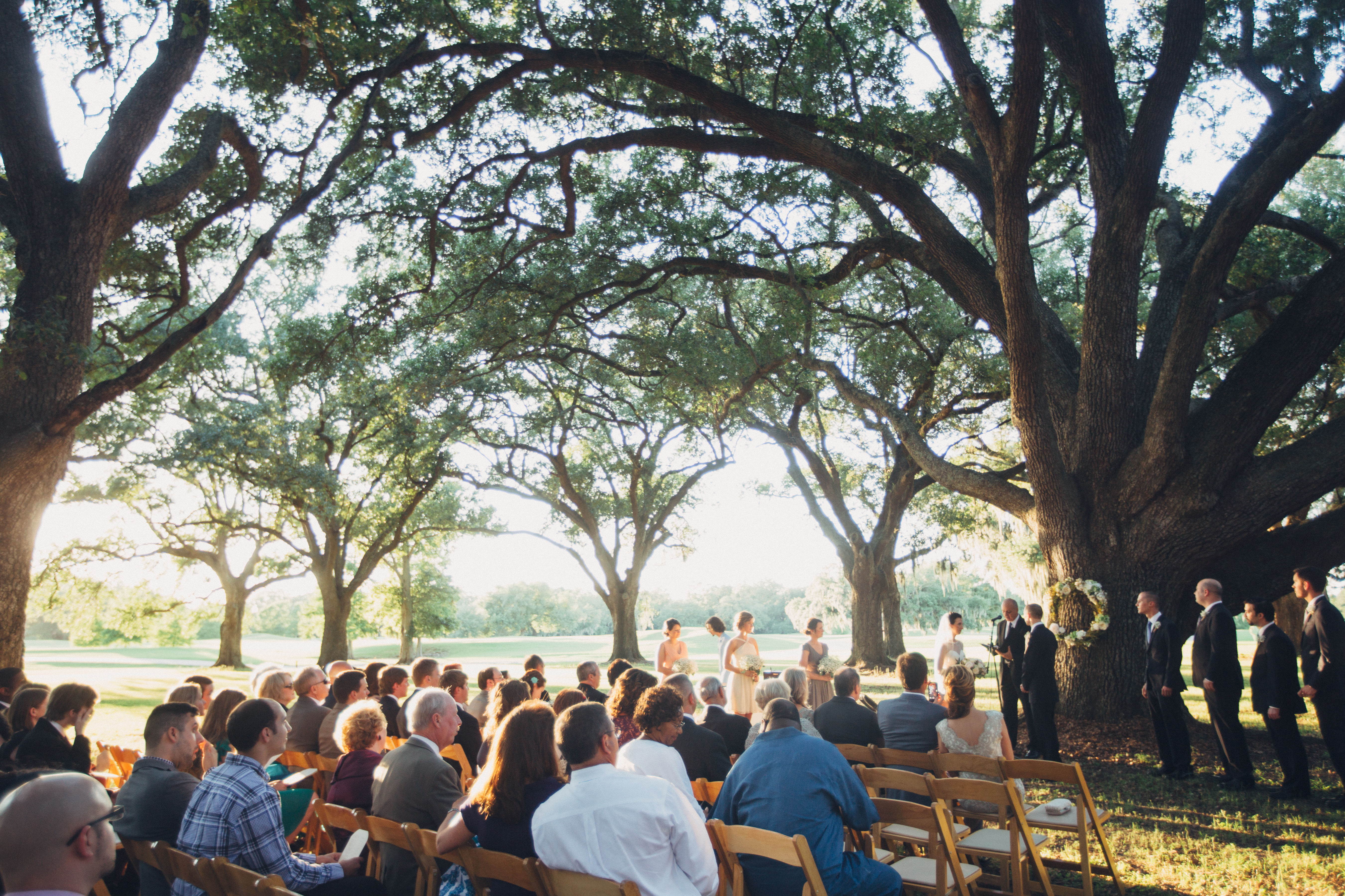 043_audubon_clubhouse_cafe_wedding_new_orleans