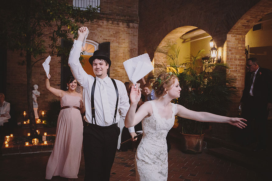 043_chateau_lemoyne_wedding_new_orleans
