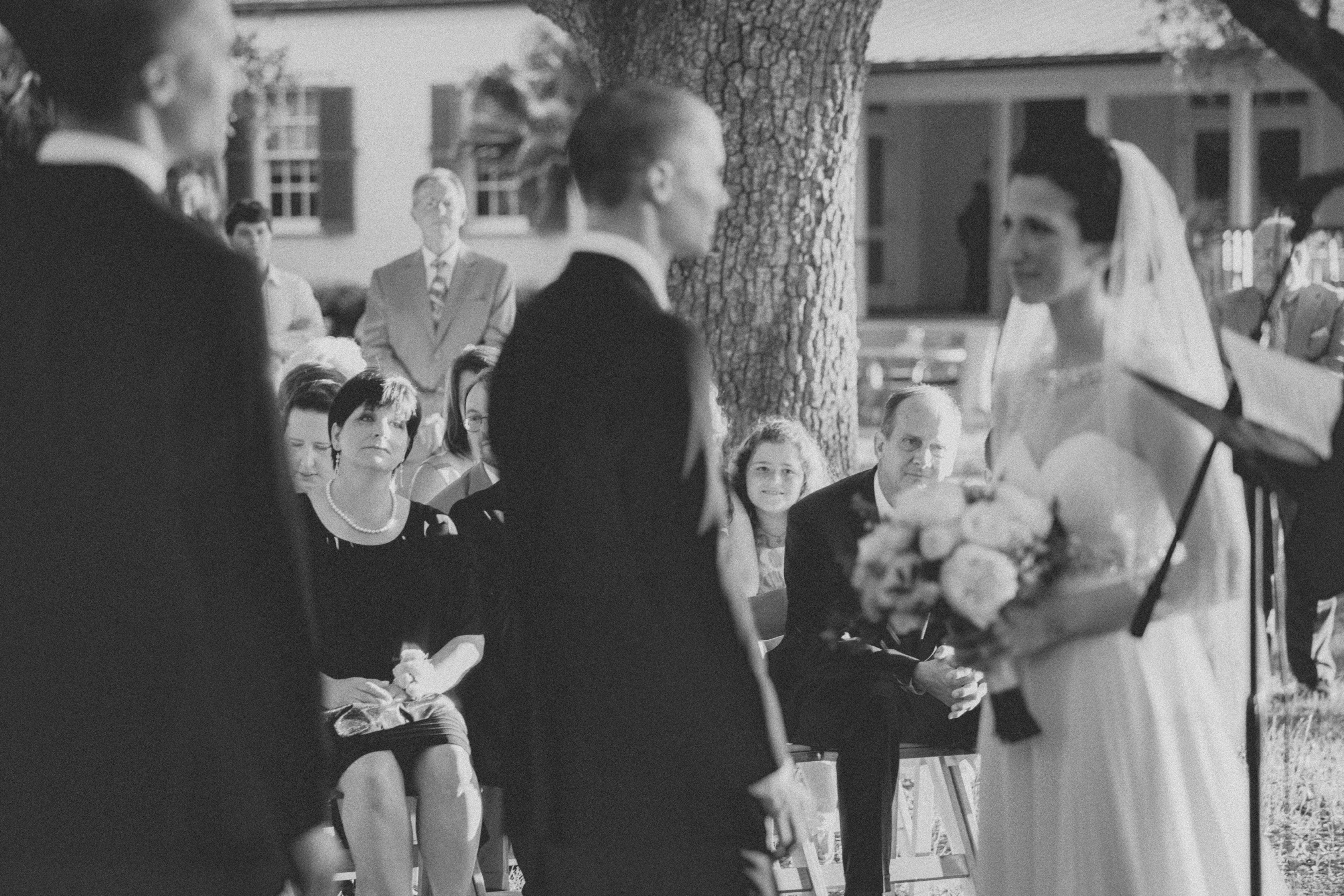 044_audubon_clubhouse_cafe_wedding_new_orleans