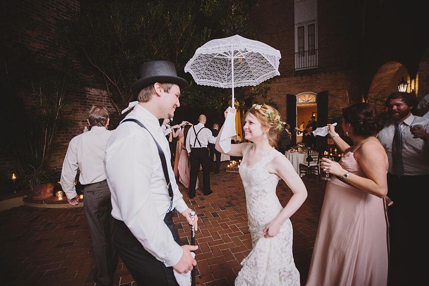 044_chateau_lemoyne_wedding_new_orleans