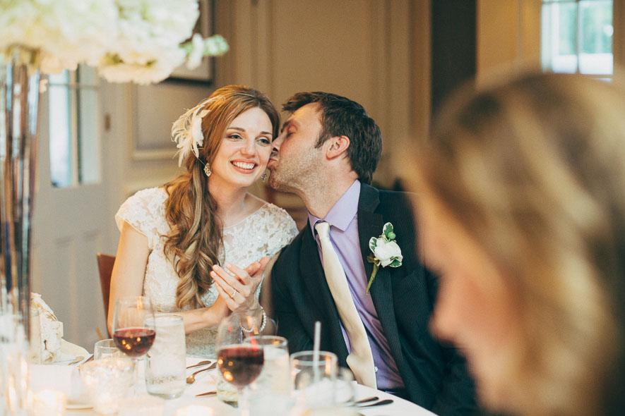 044_ralphs_on_the_park_wedding