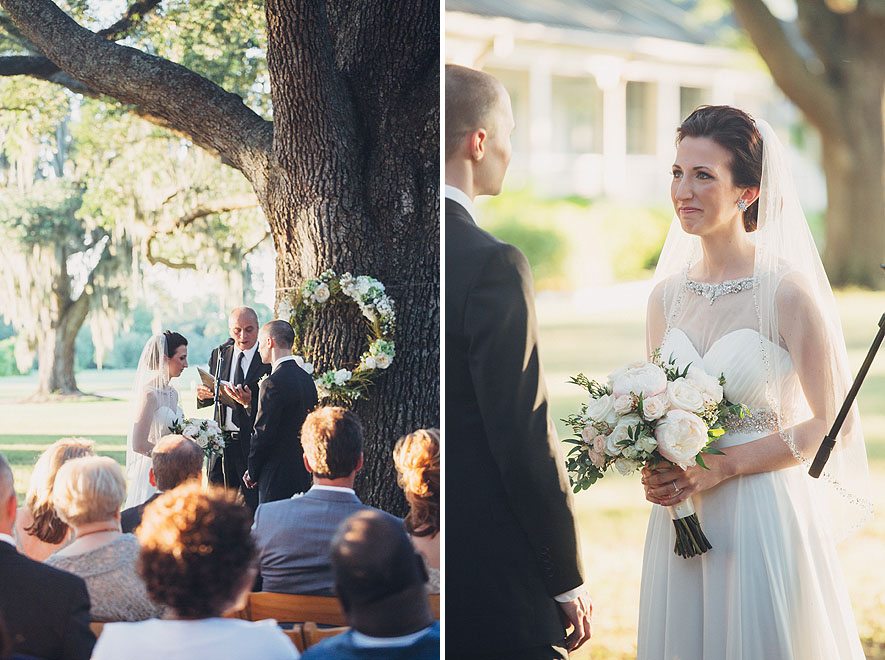 045_audubon_clubhouse_cafe_wedding_new_orleans