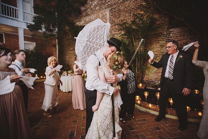 045_chateau_lemoyne_wedding_new_orleans