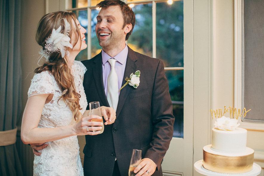 048_ralphs_on_the_park_wedding