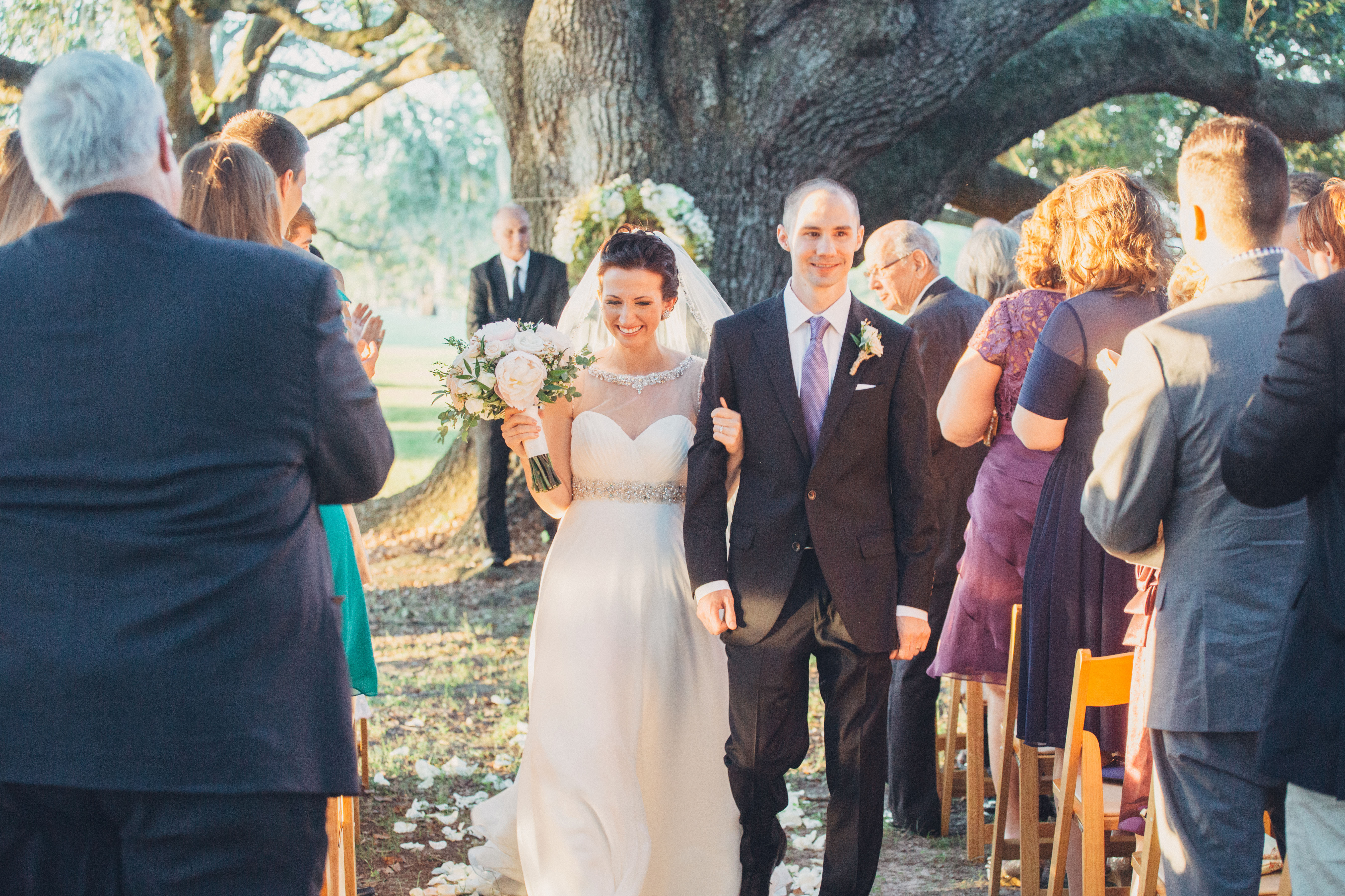 049_audubon_clubhouse_cafe_wedding_new_orleans