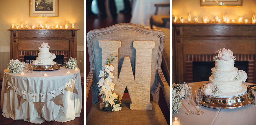 050_audubon_clubhouse_cafe_wedding_new_orleans