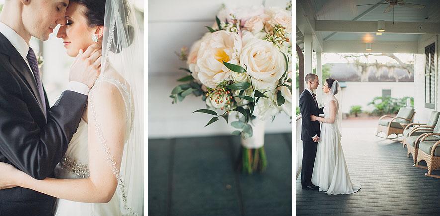 051_audubon_clubhouse_cafe_wedding_new_orleans