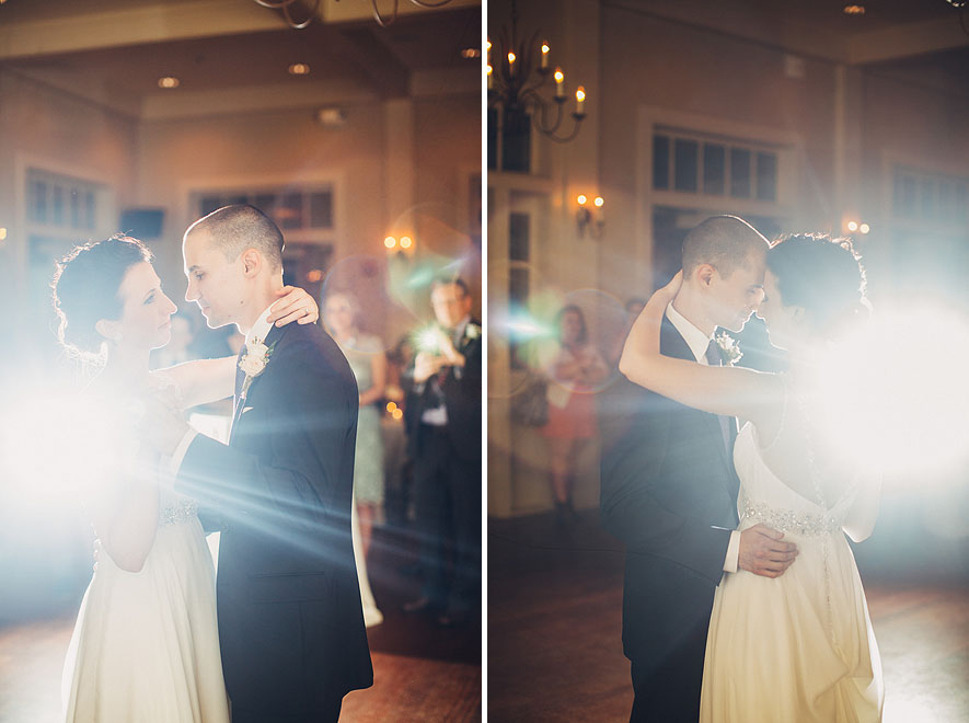 056_audubon_clubhouse_cafe_wedding_new_orleans