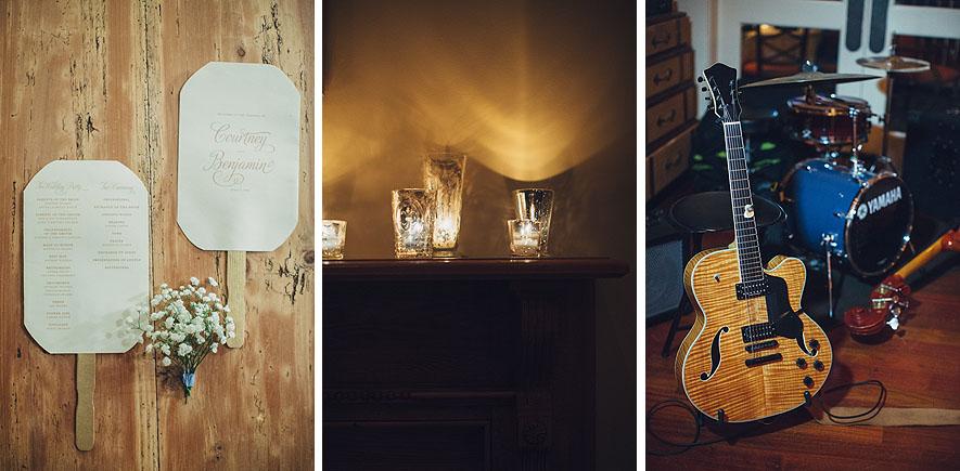 057_audubon_clubhouse_cafe_wedding_new_orleans