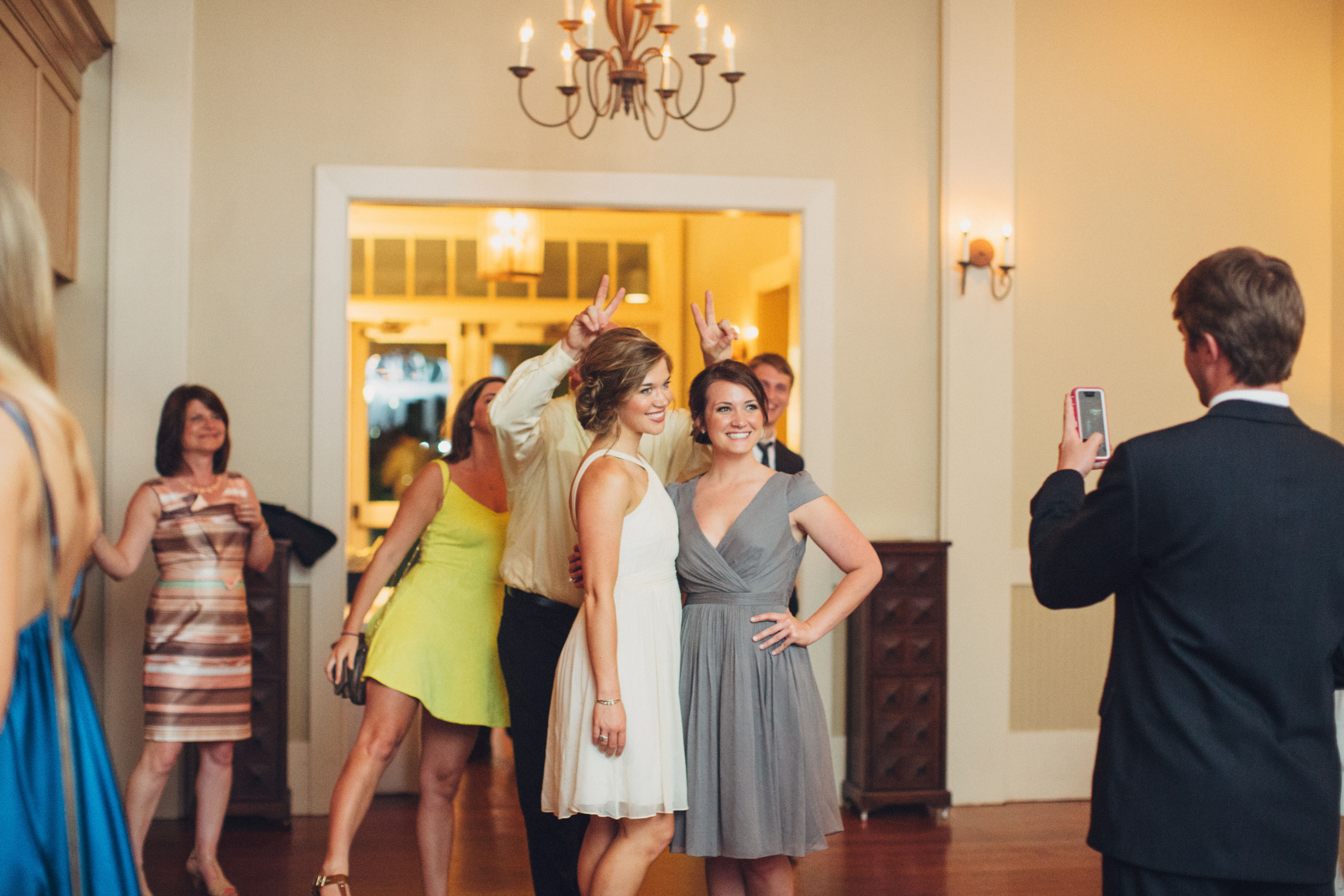 060_audubon_clubhouse_cafe_wedding_new_orleans