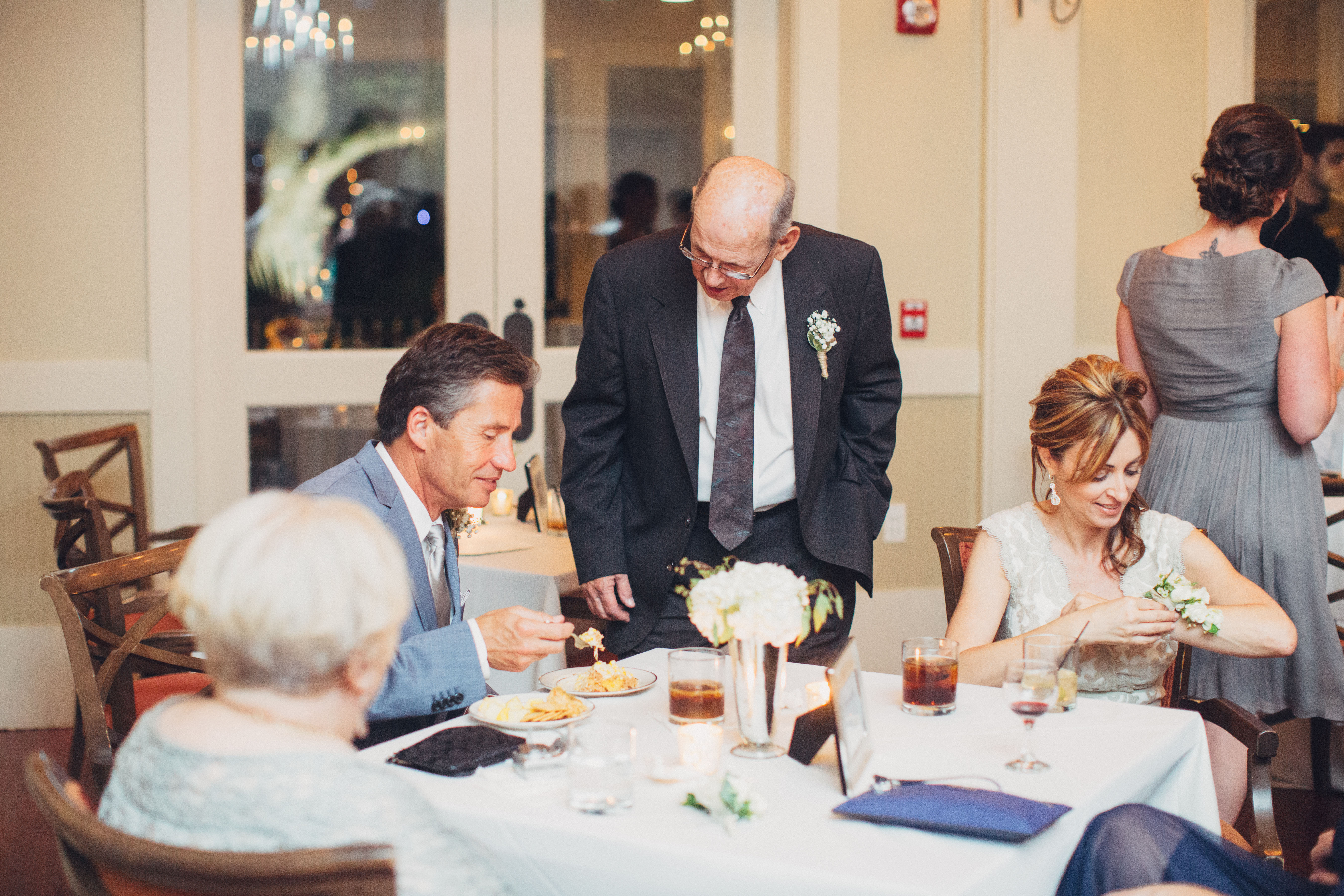 061_audubon_clubhouse_cafe_wedding_new_orleans