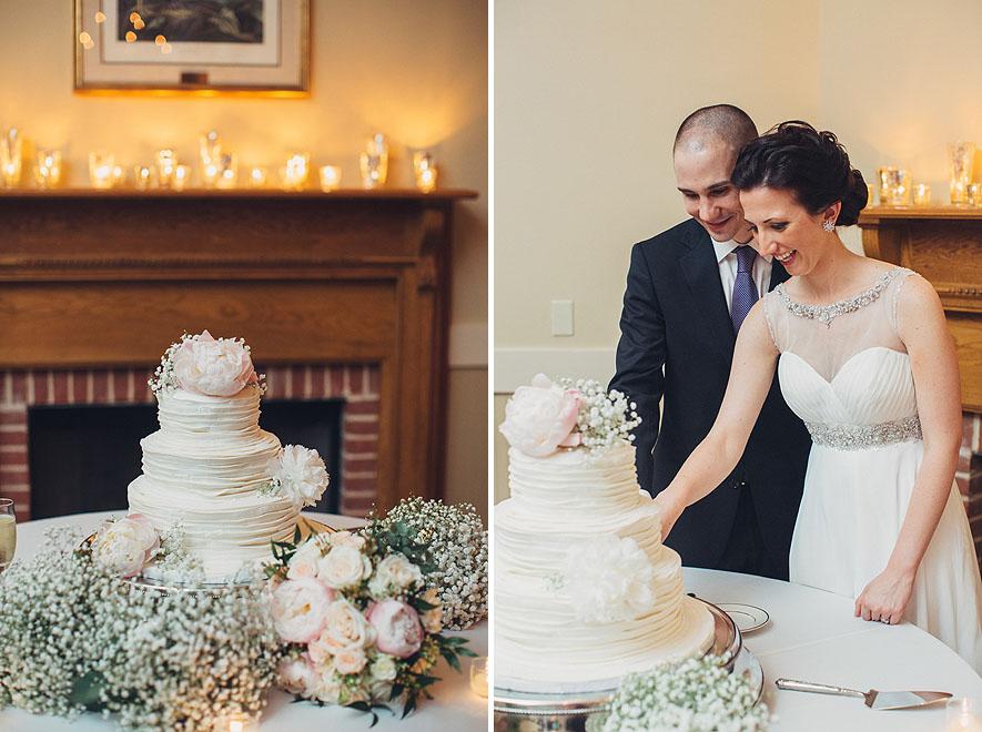 063_audubon_clubhouse_cafe_wedding_new_orleans