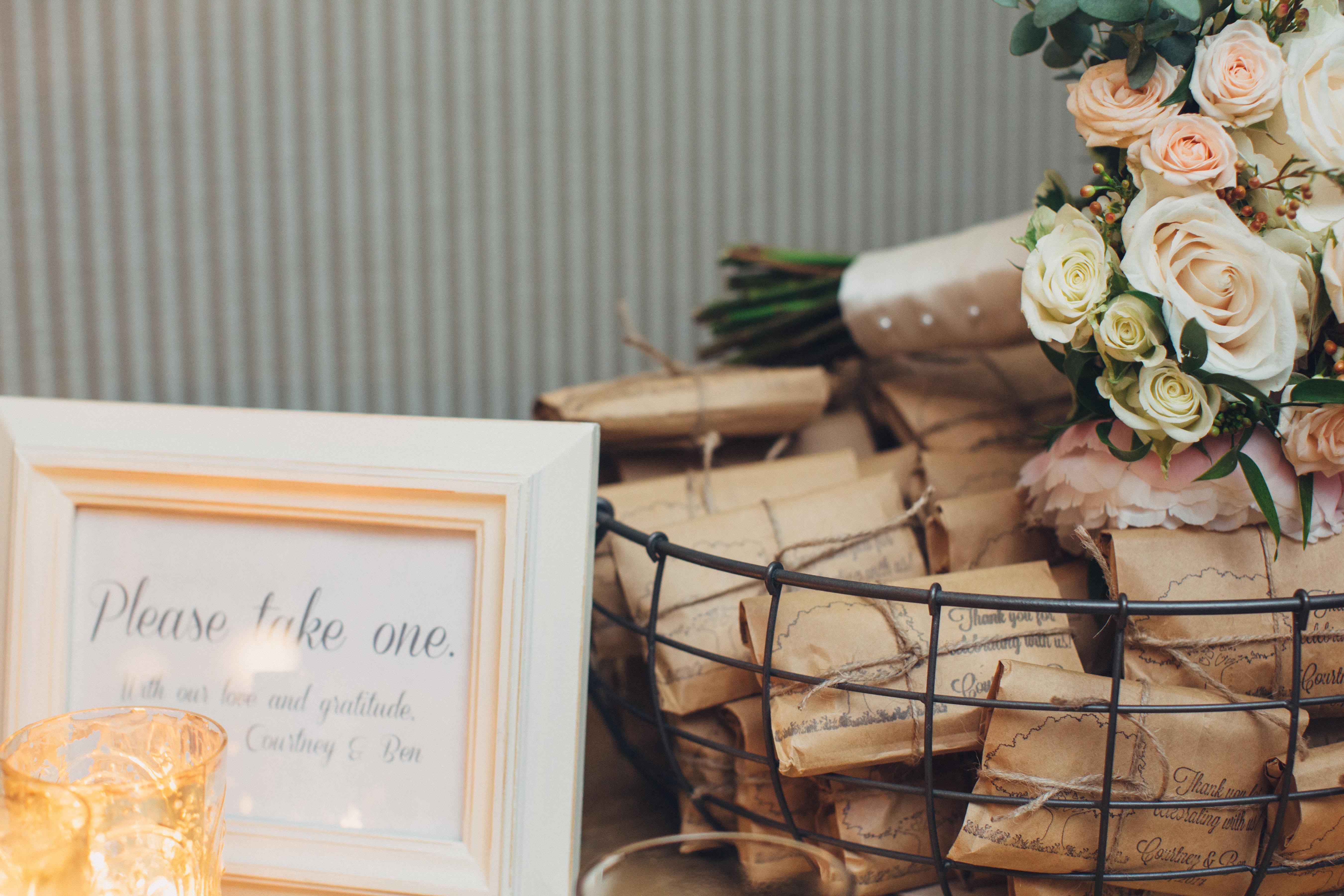 066_audubon_clubhouse_cafe_wedding_new_orleans