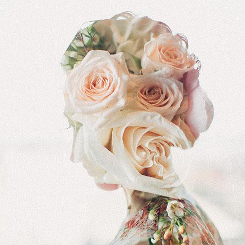 audubon_clubhouse_wedding