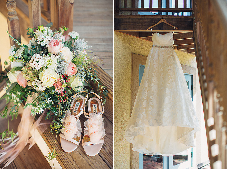 mirbeau-inn-and-spa-wedding-new-york-01