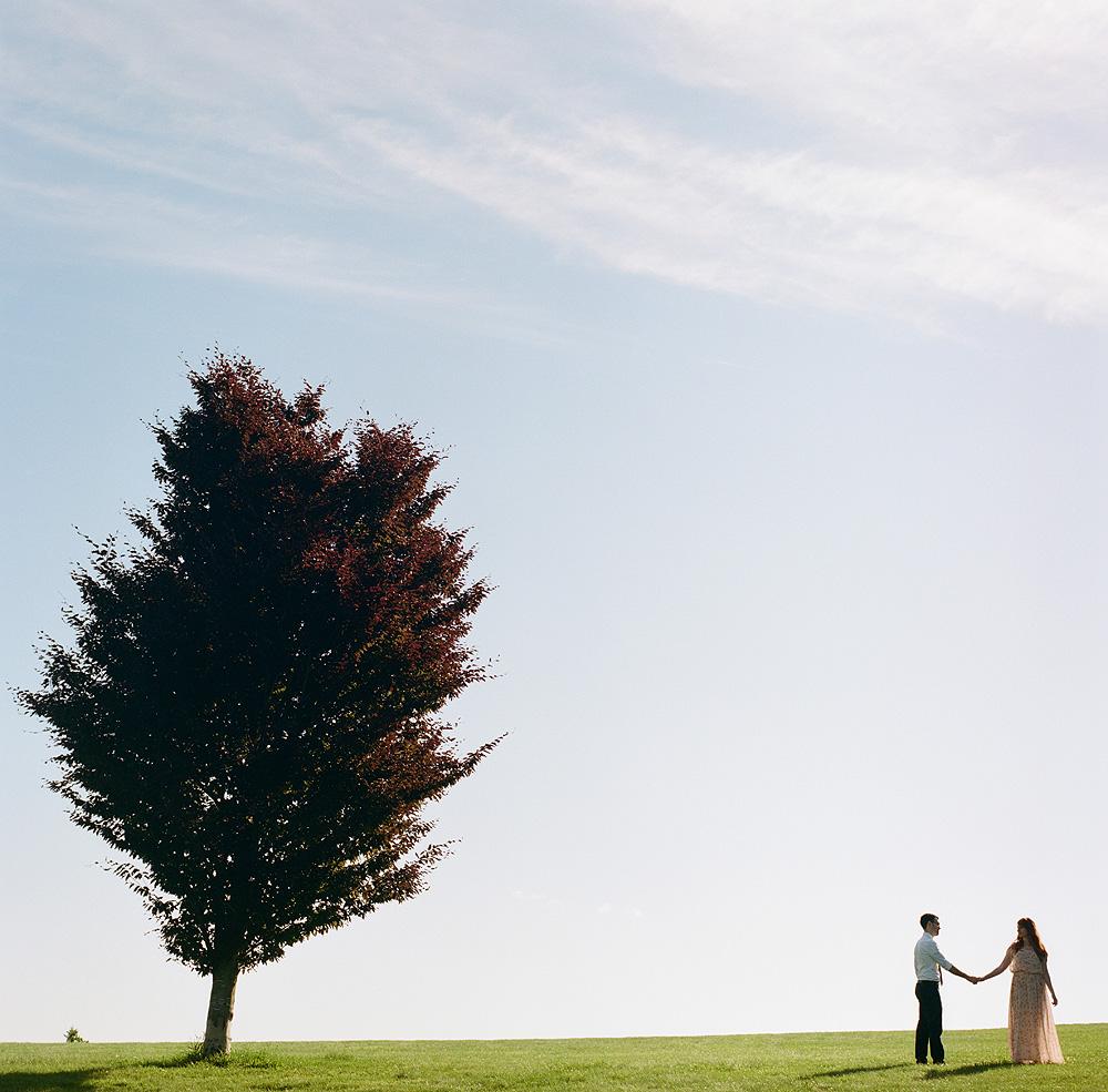 06-boston-engagement-photos-film
