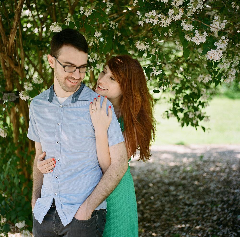07-boston-engagement-photos-film