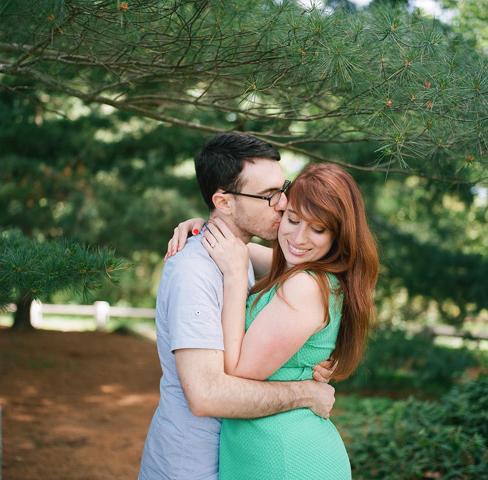 15-boston-engagement-photos-film