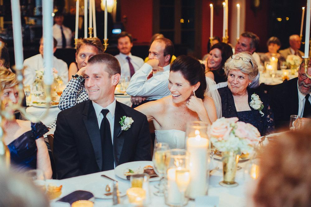 Galvez Wedding Photos