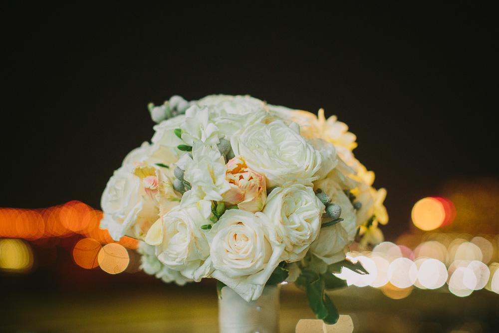 Nola Flora Bouquet