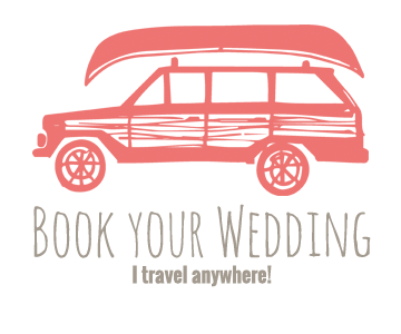 book_your_wedding