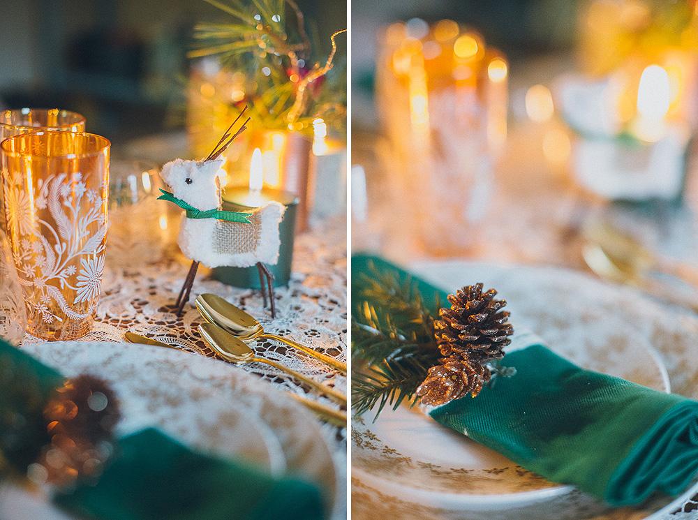 03-diy-holiday-decorations