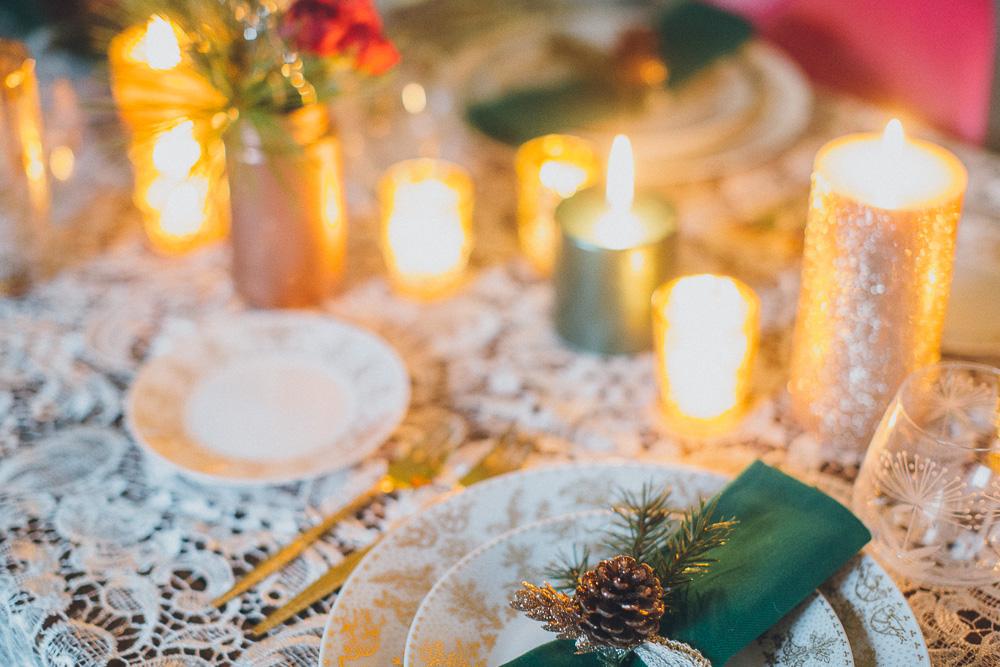 04-diy-holiday-decorations