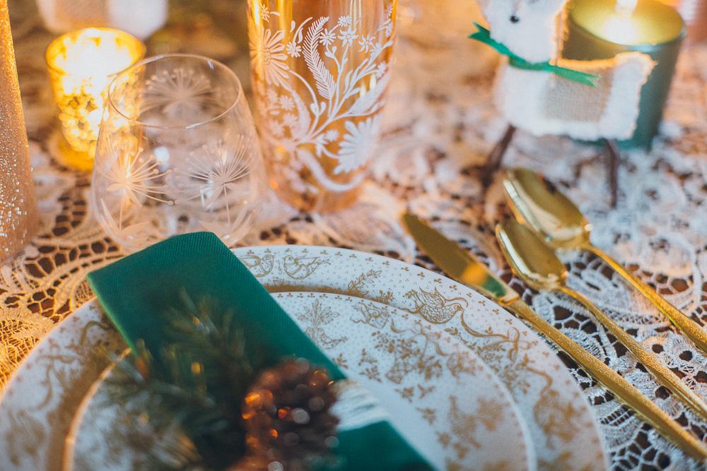 05-diy-holiday-decorations