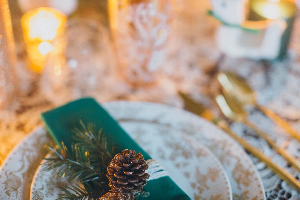 06-diy-holiday-decorations