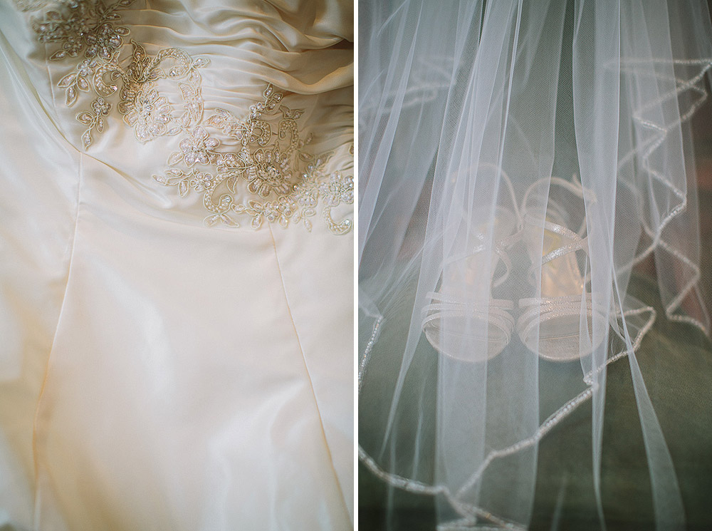 mcconnell-house-wedding-pictures-franklin-tennessee-002