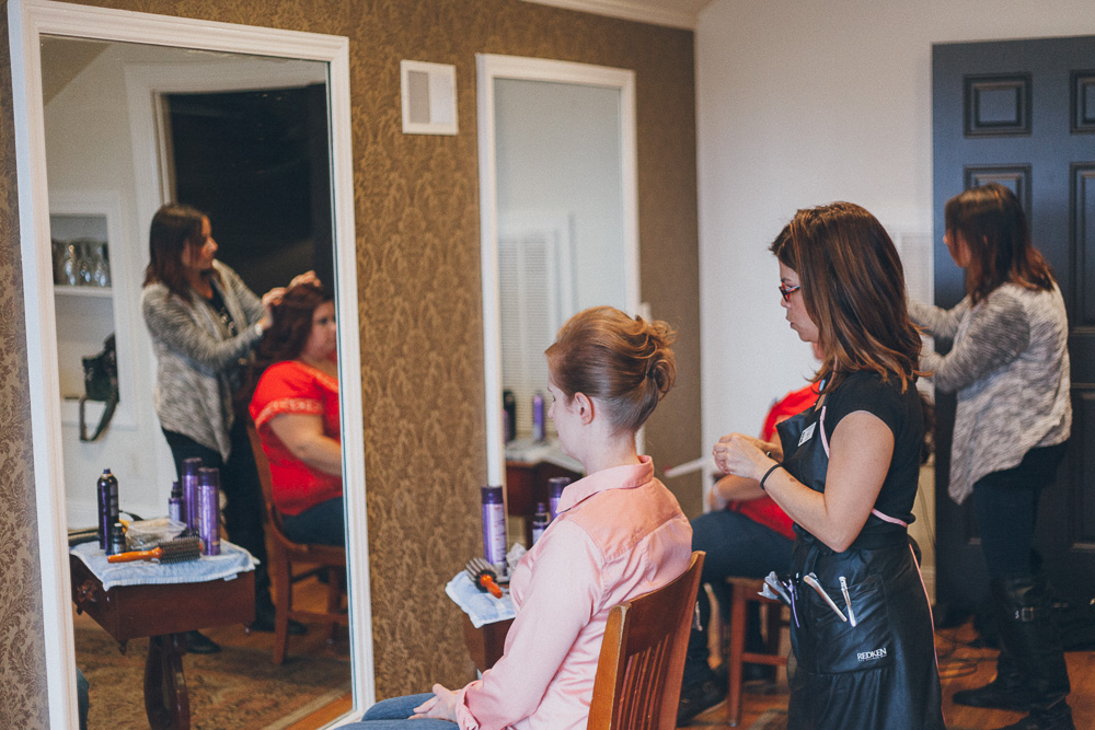 mcconnell-house-wedding-pictures-franklin-tennessee-004
