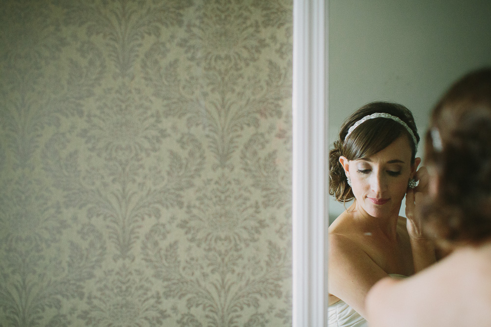 mcconnell-house-wedding-pictures-franklin-tennessee-006