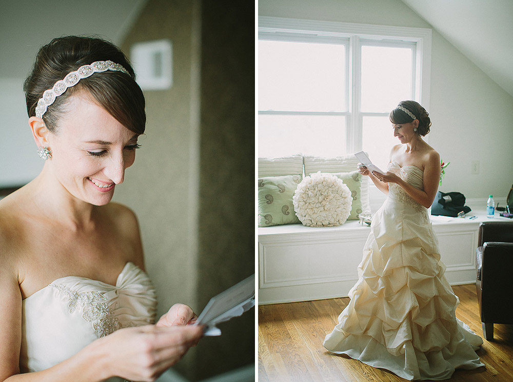 mcconnell-house-wedding-pictures-franklin-tennessee-007