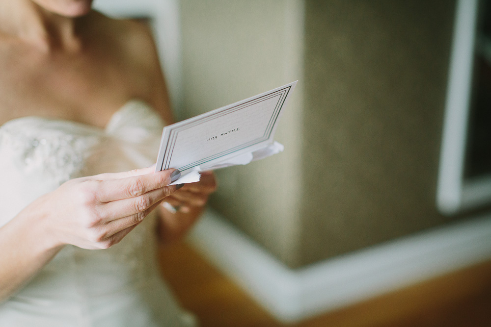 mcconnell-house-wedding-pictures-franklin-tennessee-008