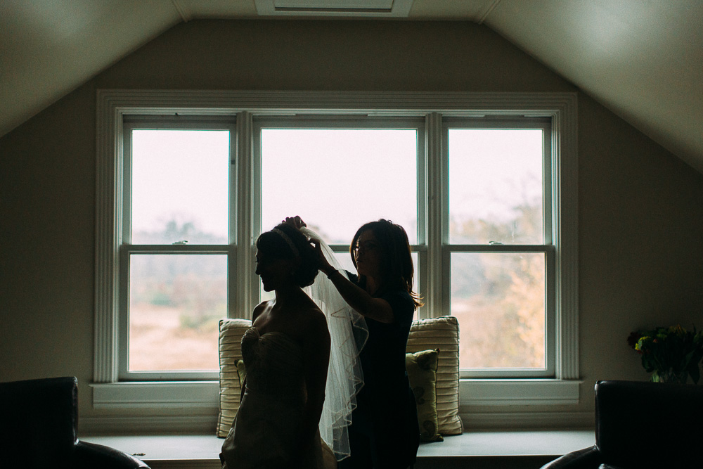 mcconnell-house-wedding-pictures-franklin-tennessee-010
