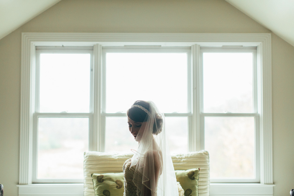 mcconnell-house-wedding-pictures-franklin-tennessee-011
