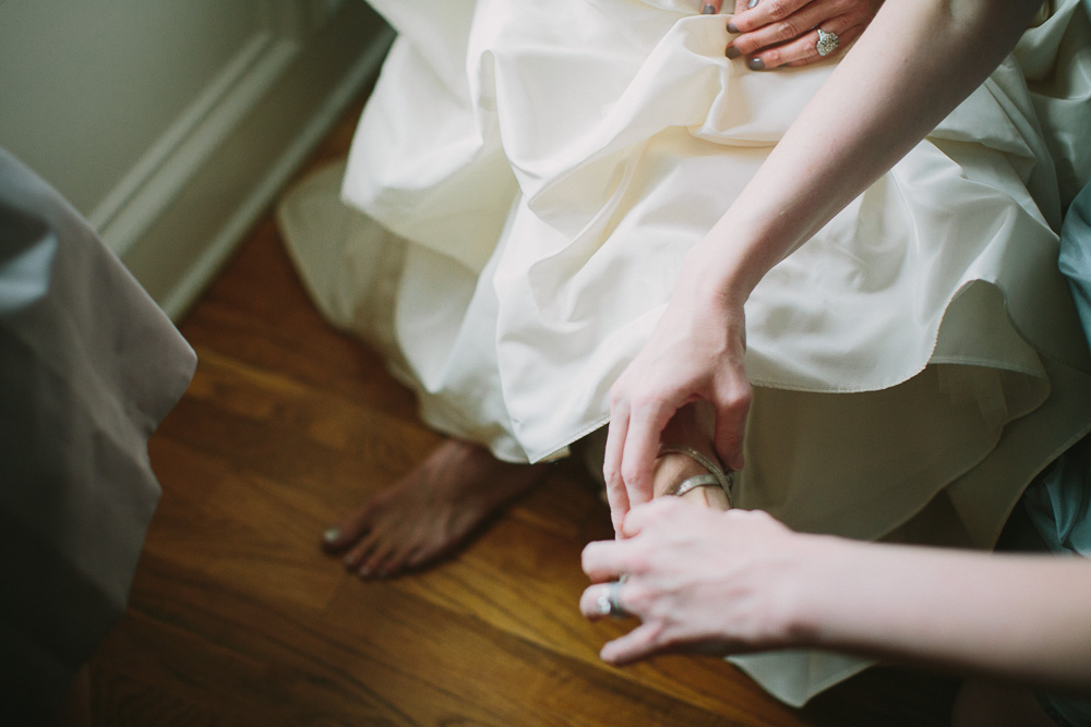 mcconnell-house-wedding-pictures-franklin-tennessee-013