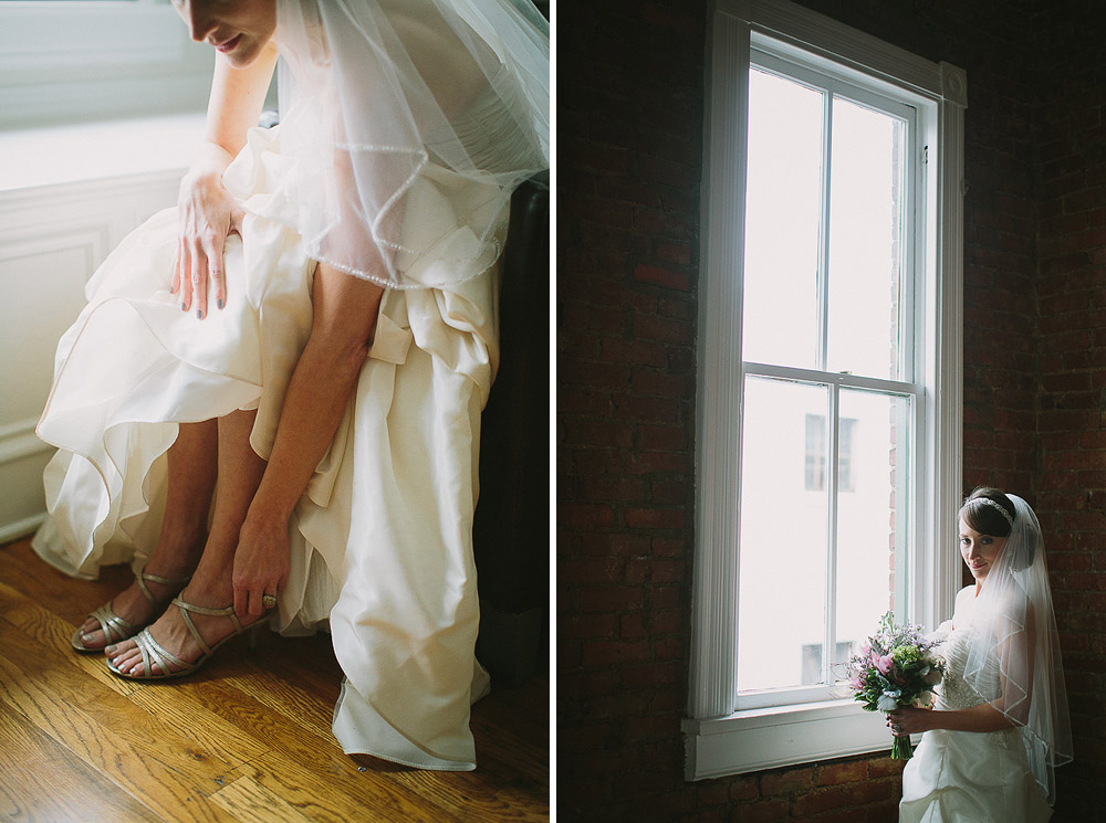 mcconnell-house-wedding-pictures-franklin-tennessee-014