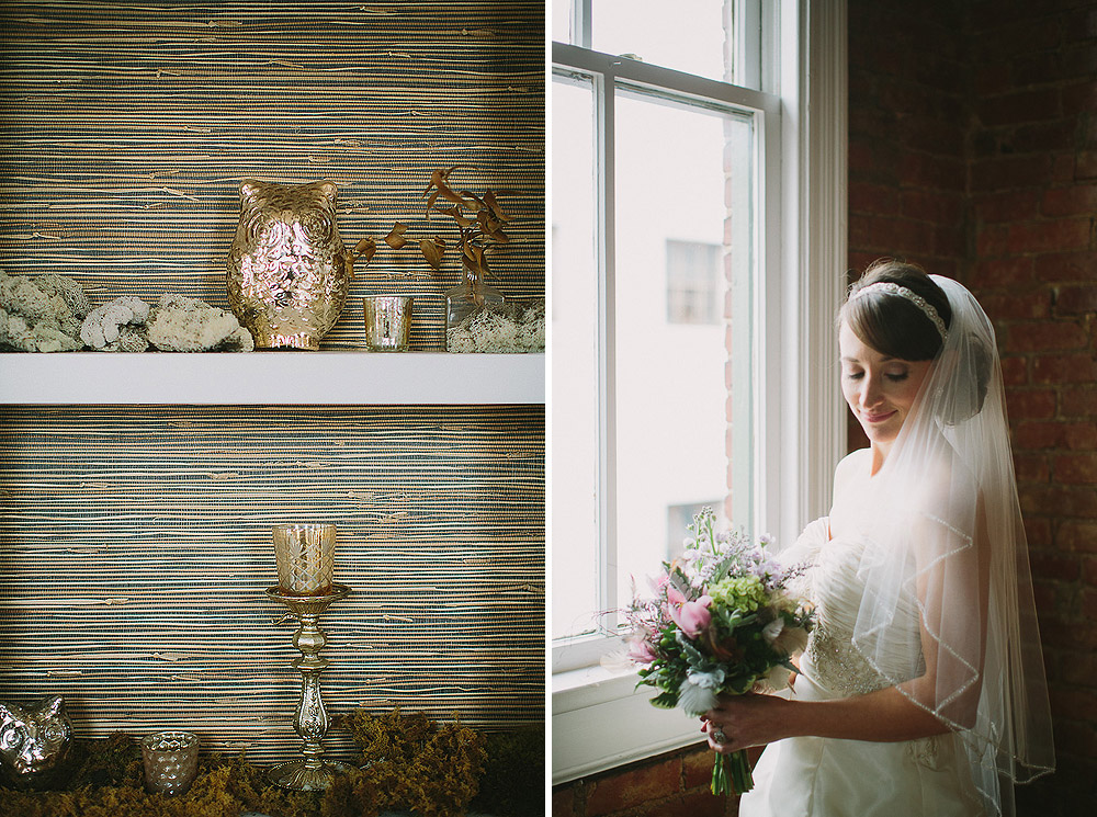 mcconnell-house-wedding-pictures-franklin-tennessee-015