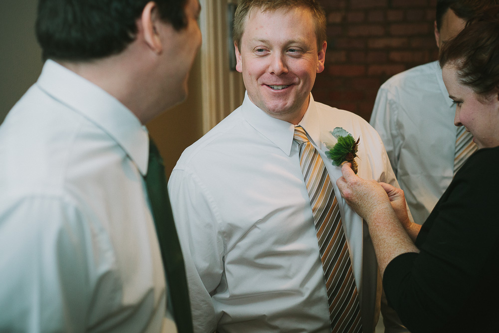 mcconnell-house-wedding-pictures-franklin-tennessee-018
