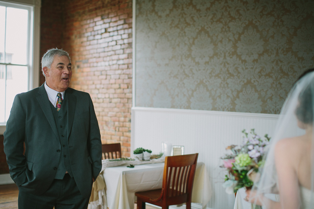 mcconnell-house-wedding-pictures-franklin-tennessee-019