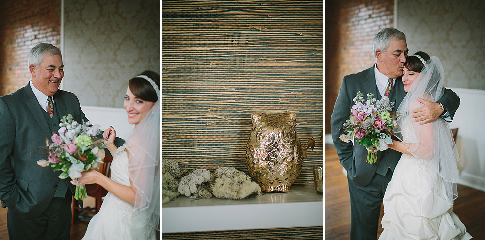 mcconnell-house-wedding-pictures-franklin-tennessee-020